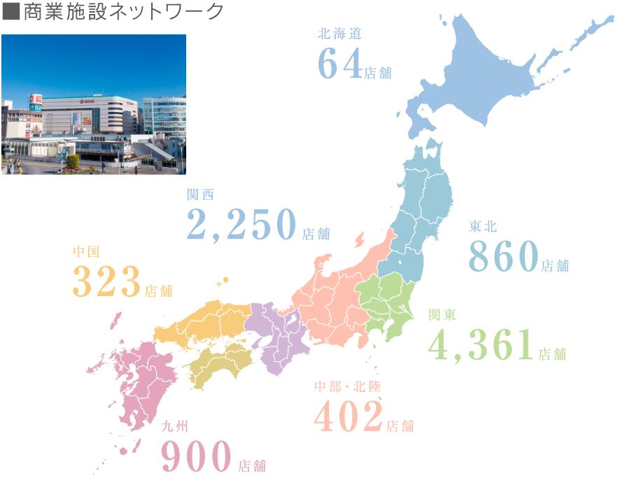 2020年有料・無料イラスト作成ツール(お ...